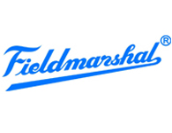 Fieldmarshal Logo
