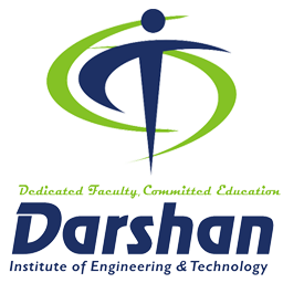 Darshan Institute of Engineering & Technology