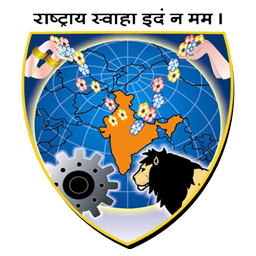 V.V.P. Engineering College